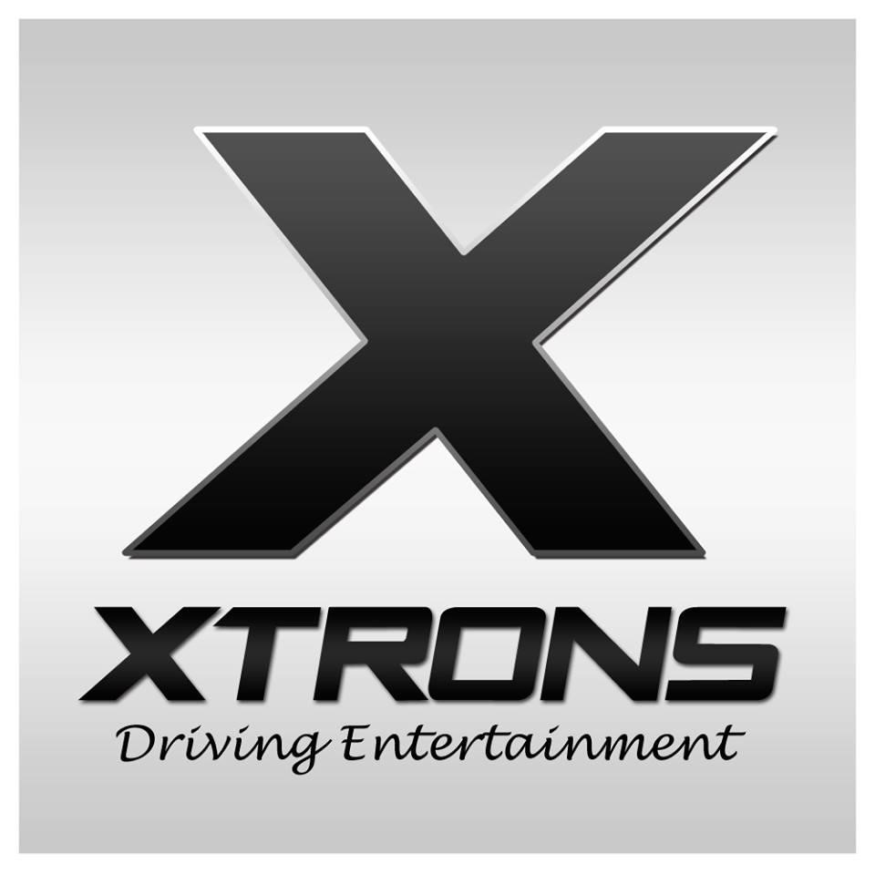 XTRONS
