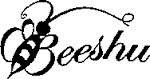 BEESHU