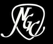 NASHVILLE GUITAR COMPANY