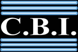 C.B.I. CUSTOM