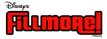 PHILMOORE