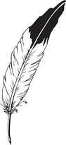 INDIAN FEATHER