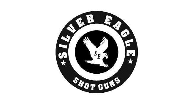 SILVER EAGLE SHOTGUNS