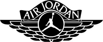AIR JORDAN - NIKE
