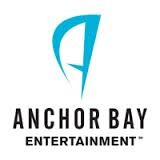 ANCHOR BAY ENTERAINMENT