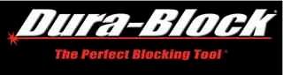 DURA BLOCK