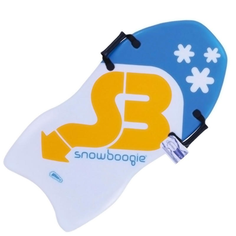 SNOW BOOGIE