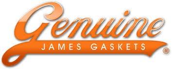 JAMES GASKETS