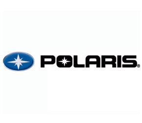 POLARIS HUNTING BOW
