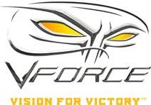 VFORCE SHIELD