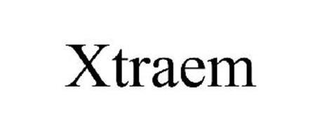 XTRAEM