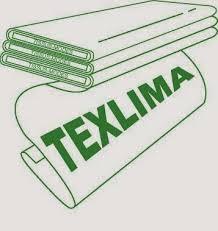 TEXLIMA