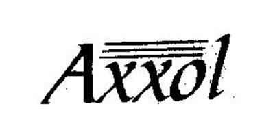 AXXOL