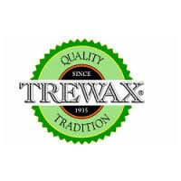 TREWAX