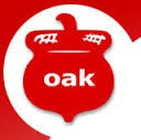 OAK MANUFACTURING