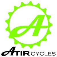 ATIR CYCLES