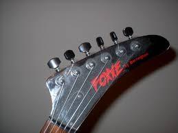 FOXXE