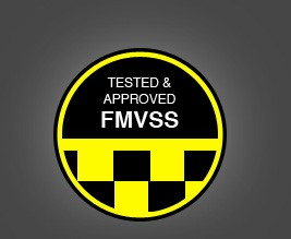 FMVSS