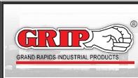GRIP RAPIDS INDUSTRIAL