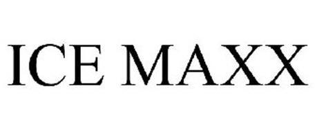 ICE MAXX