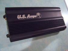 USA AMPS