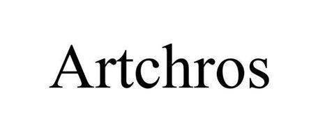 ARTCHROS