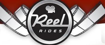 REEL RIDES