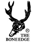 THE BONE EDGE
