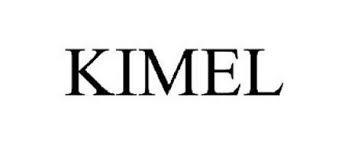 KIMEL INDUSTRIES