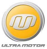 ULTRA MOTOR