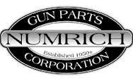 GUN PARTS CORP