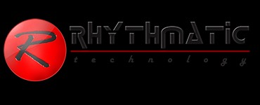 RHYTHMATIC