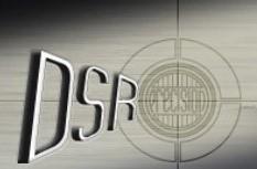 DSR-PRECISION