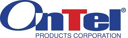 ONTEL PRODUCT COMPANY