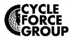 CYCLE FORCE GROUP