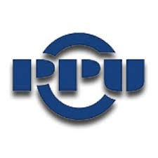 PPU AMMUNITION