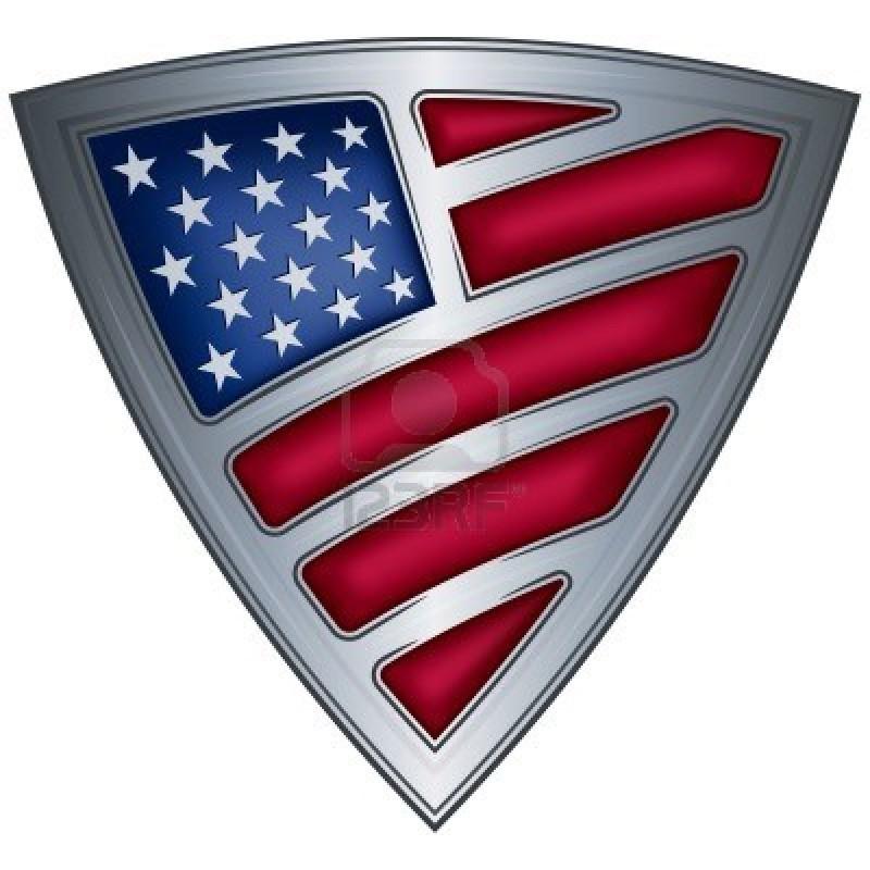 USA STEEL