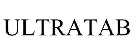 ULTRATAB