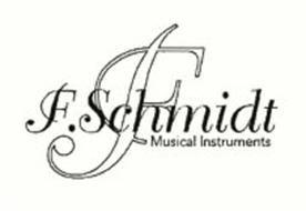 F. SCHMIDT
