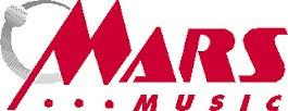 MARS MUSICAL
