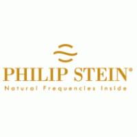 PHILIP STEIN
