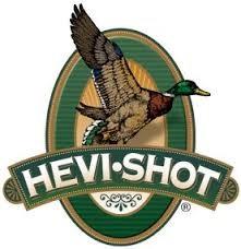 HEVI SHOT
