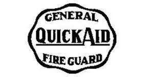 GENERAL QUICK AID