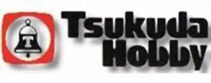 TSUKUDA HOBBY