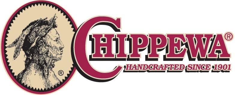 CHIPPAWA BOOTS