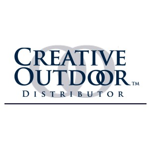 CREATIVE OUTDOOR DISTRIBUTORS