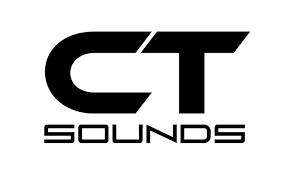 CT SOUNDS