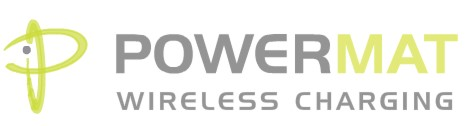 POWERMAT WIRELESS