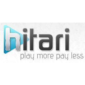 HITARI