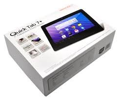 QUICKTAB